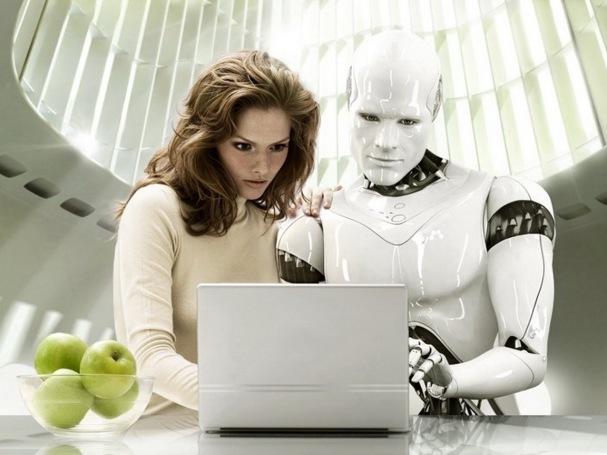 robot-takes-human-job